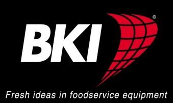 BKI_Logo[1]