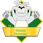 mentone-elementary