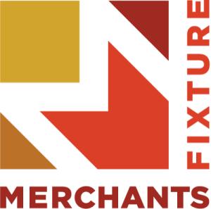 merchant fixture logo