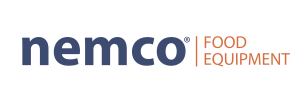 new-nemco-logo_2016-spot-outline-2