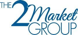 Two Market Group